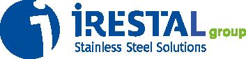 irestal-logo
