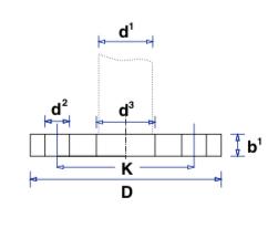 bridas-planas1-medidas
