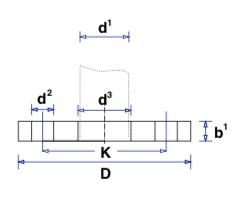 bridas-planas2-medidas