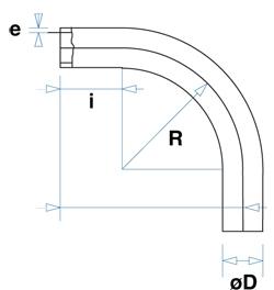 medidas-codos-r-3D