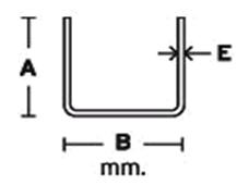 perfiles-decoracion-medidas